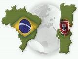 Comercio entre Brasil e Portugal aumenta em 2017_Capa