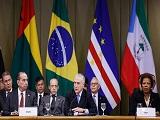 Encontro CPLP em Brasilia 2017_Capa