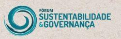 Logo-Forum-Sustentabilidade-e-Governanca