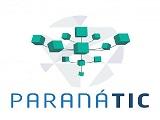 Logo Parana TIC_Capa