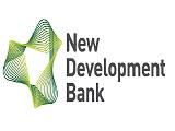 NDB_Logo_Capa