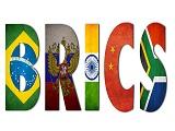 Logo BRICS Capa