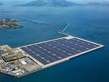 Parque Solar Fotovoltaico Portugal_Capa