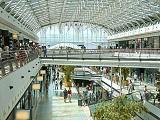 Centro Comercial Portugueses em Alta_Capa