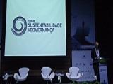 Dr Joesio Siqueira (STCP) abre o Forum Sustentabilidade e Governanca 2017_Capa