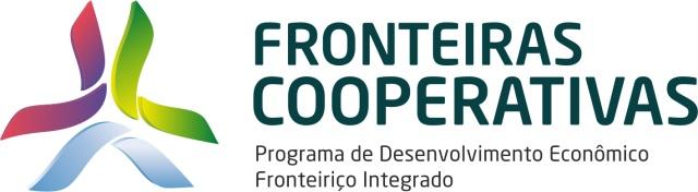 Projeto Fronteiras Cooperativas