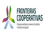 Projeto Fronteiras Cooperativas_Capa