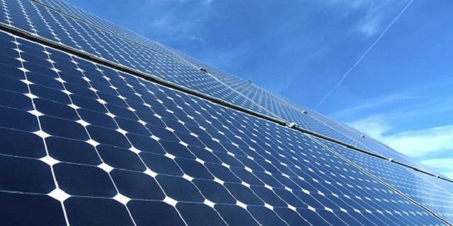 Usina-Solar-Ourique-Portugal