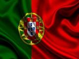 Bandeira de Portugal_Capa
