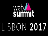 Logo Websummit 2017_Capa
