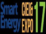 Smart Energy 2017_Capa