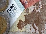 Aumento de custos na zona do euro_Capa