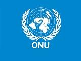 LOGO ONU_Capa