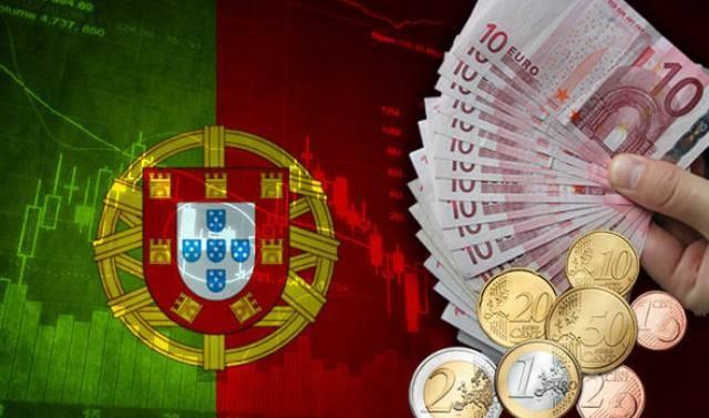 Portugal e Standard & Poors