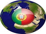 Portugal no Globo_Capa