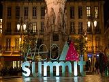 Resumo Web Summit 2017 Lisbon_Capa