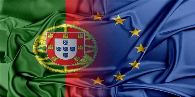 Portugal deve assumir uma participação ativa na construção europeia