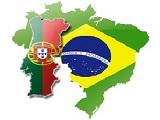 Portugal e Brasil parceiros comerciais
