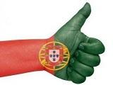 Nota de investimentos de Portugal sobe para BBB