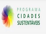 Smart City Expo Curitiba 2018_Capa