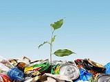 Tratamento de residuos solidos_Capa