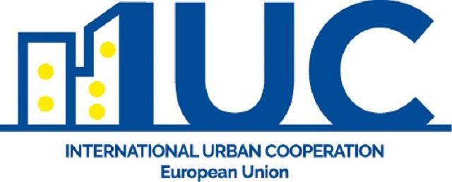 Programa Internacional de Cooperação Urbana (IUC)