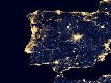 Portugal visto do espaco_Capa