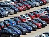 Producao de veiculos em Portugal aumenta_Capa