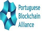 Alianca Portuguesa Blockchain_Capa