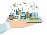 Aveiro uma Smart City_Capa