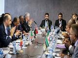 Brasil estreita cooperacao com paises de lingua portuguesa_Capa