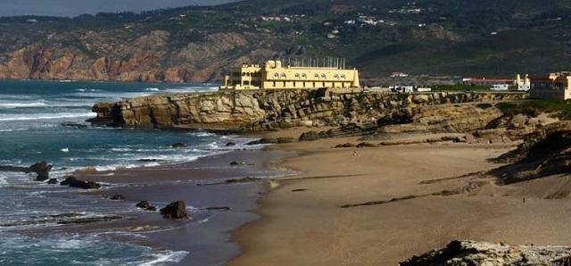 Em 2017 os brasileiros foram os estrangeiros que mais compraram casas em Lisboa e Porto