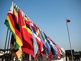 Camaras de Comercio em todo o mundo podem ser reconhecidas pelo Estado Portugues_Capa