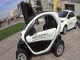 Carros Eletricos em Portugal_Capa