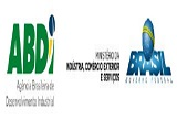 MDIC e ABDI lancam edital do industria 4_0_Capa