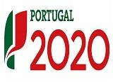 Programa Portugal 2020_Capa