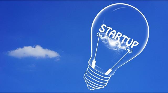 Startups em Portugal