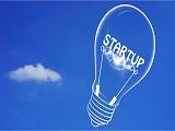 Startups em Portugal_Capa
