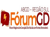 Logo Forum GD_Capa