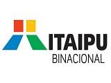 Logo Itaipu Binacional_Capa