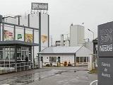 Fabrica Nestle em Avanca Portugal_Capa
