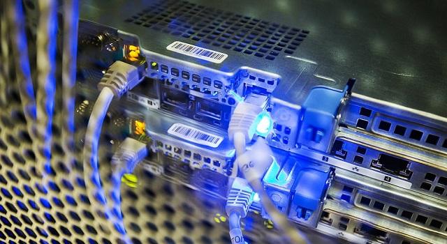 Governo Regional da Madeira e NOS na vanguarda da tecnologia