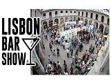Lisbon Bar Show_capa
