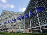 Mercado Unico de Energia Europeu_Capa