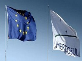 Mercosul e Uniao Europeia_Capa