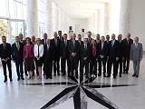 Parana e estrategico para negocios entre a Europa e o Mercosul_Capa