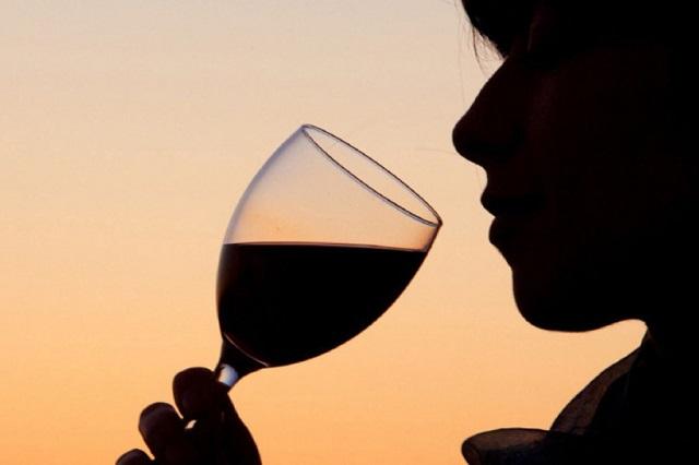 Prova comentada de vinhos portugueses
