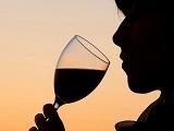 Prova comentada de vinhos portugueses_Capa