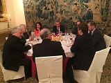 Jantar Embaixada Portugal em Brasilia 20 Junho 2018_02_Capa