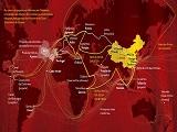 Portugal na nova rota da seda da China_Capa